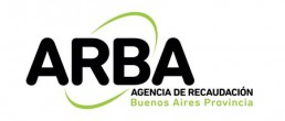 inscripcion arba ingresos brutos gestorando